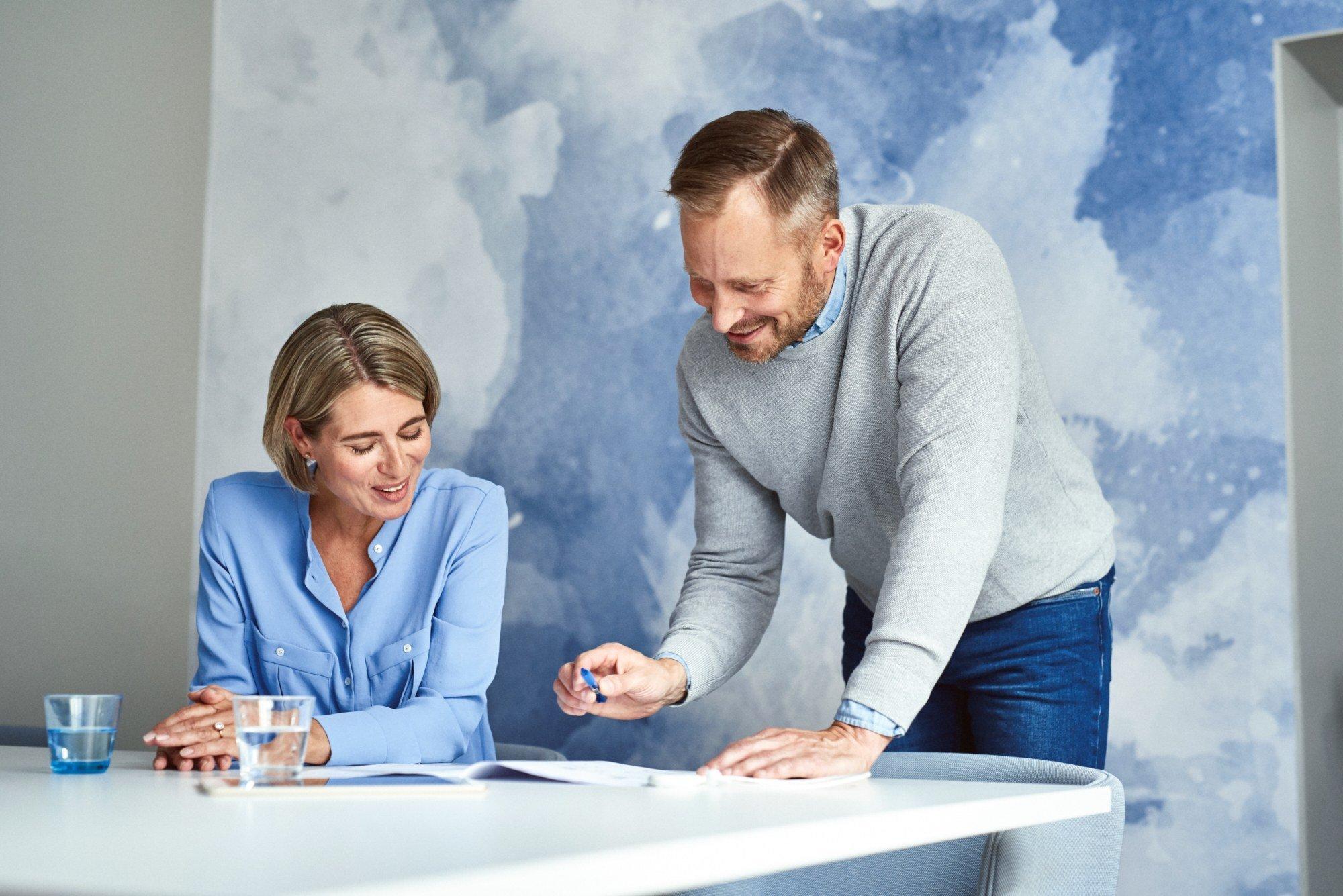 Firstbeat Guide: Smart Wellness Coaching - Understanding Your Clients' Stress-Recovery Balance