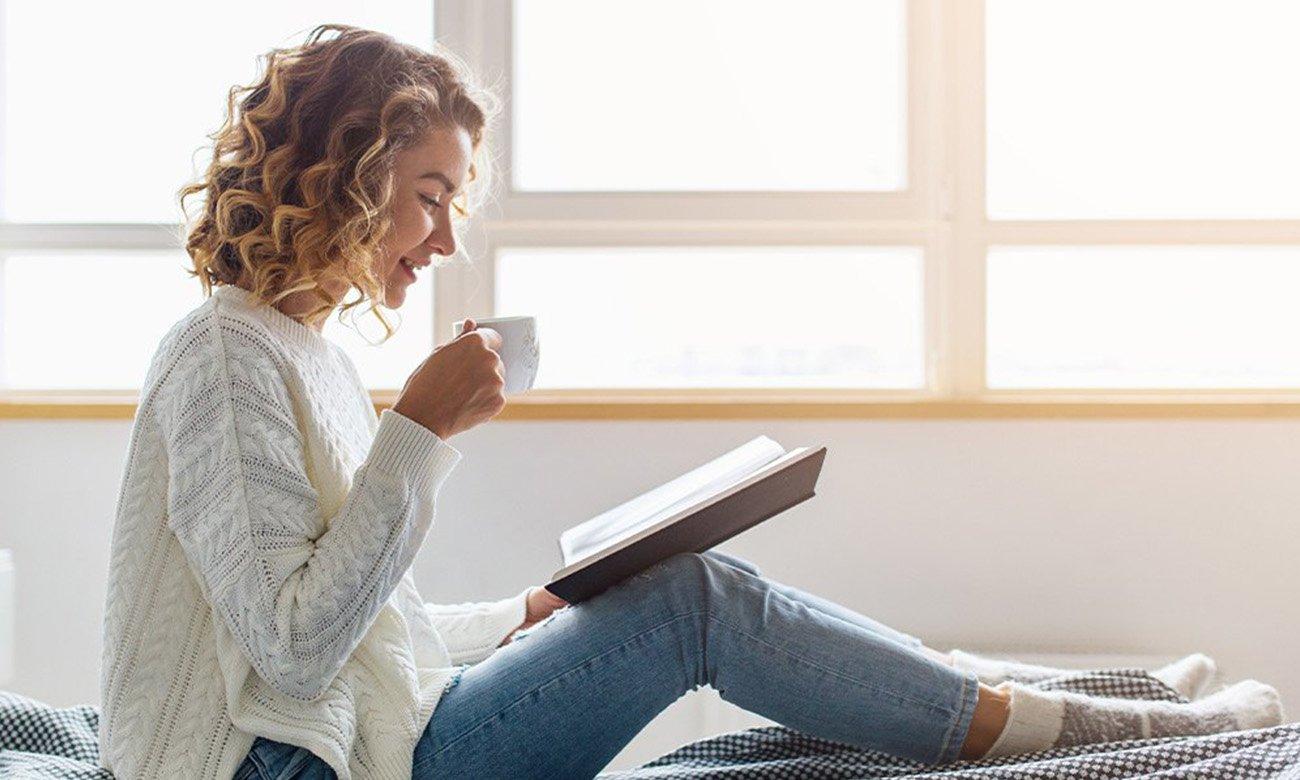 Work hard, rest harder – Palautumisen hyödyntämätön potentiaali