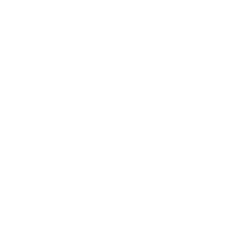 Icons_Glasses_white.png