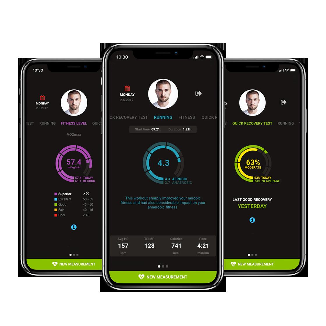 ENG-Firstbeat-Sports-App.png