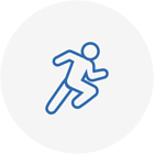 Firstbeat-Sports-Athletenentwicklung-260x260.png
