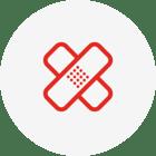 Firstbeat-Sports-Reduzieren-260x260.png
