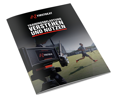 GER-Firstbeat-Sports-Guide-400x333px