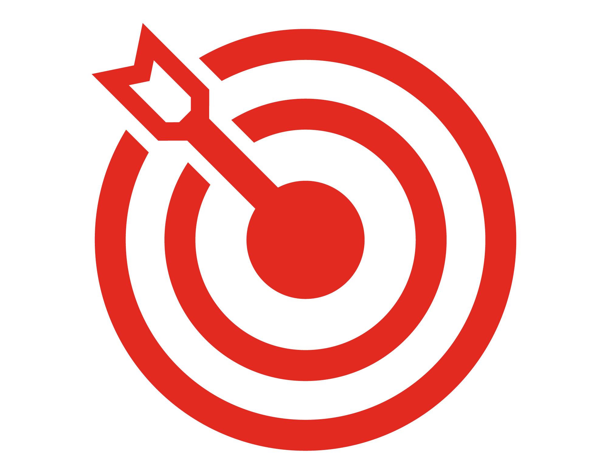 Services-Icon1.png