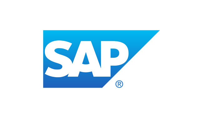 Firstbeat Sports API | SAP