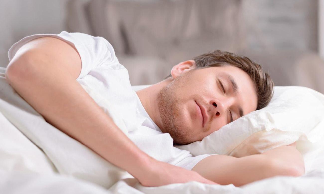 Schlafhygiene analysieren und optimieren |Firstbeat Sports Blog