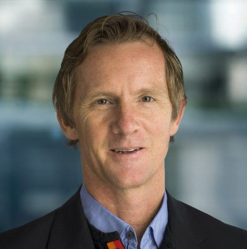 duncan-young-lendlease