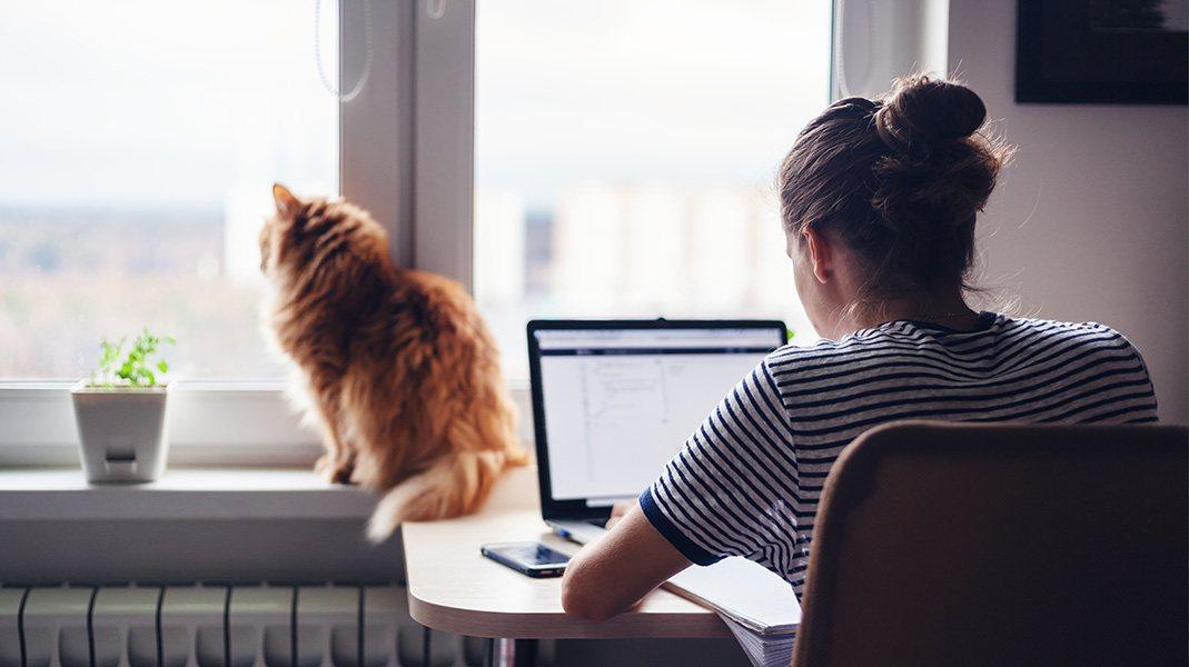 header-blog-hyvinvointi-tyontekijan-jaksaminen