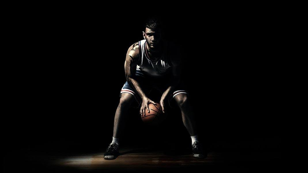 NCAA Basketball: The Practical Side of Recovery Monitoring