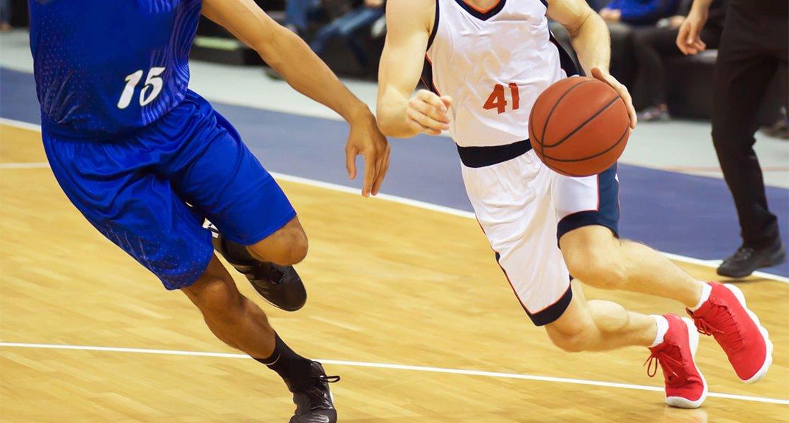 Firstbeat Sports User Story |University at Buffalo