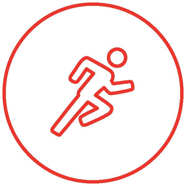 icon-fast-track