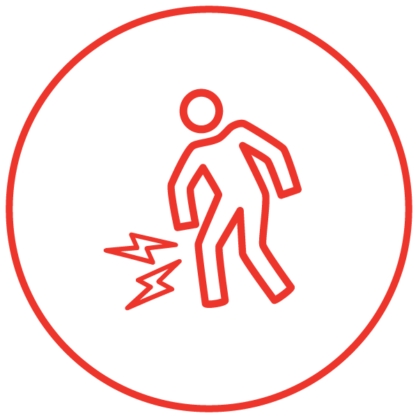 icon-reduce-injuries